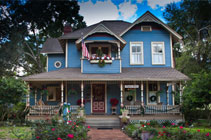 higginshouse