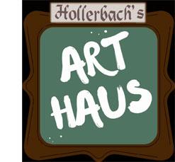 hollerbachs_03
