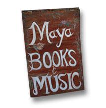 mayabookslogo