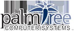 ptcs-logo