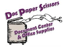 docpaperscissorslogo_03
