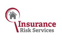 insurancerisk