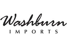 washburnlogo