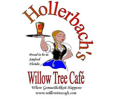 willowtreecafelogo