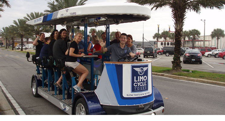 limocycletours_07