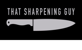 that-sharpening-guy_03