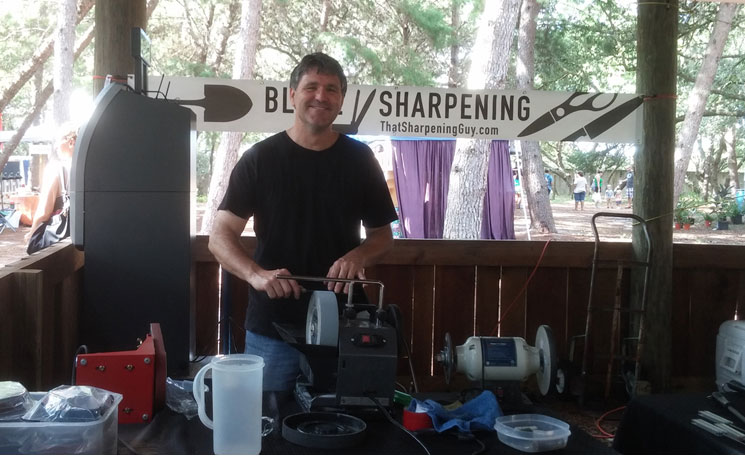 that-sharpening-guy_07