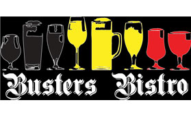 bustersbistrologo_03