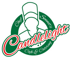candlelight-cafe_03