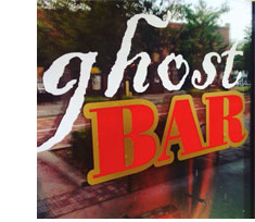 ghost-bar_03