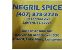 negril-spice_03
