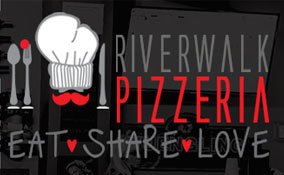 riverwalkpizzeria