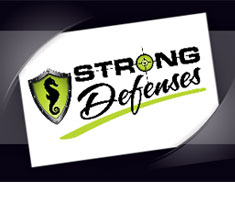 strong-defenses_03