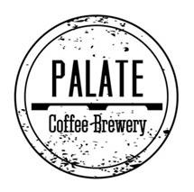 palate-coffee_03