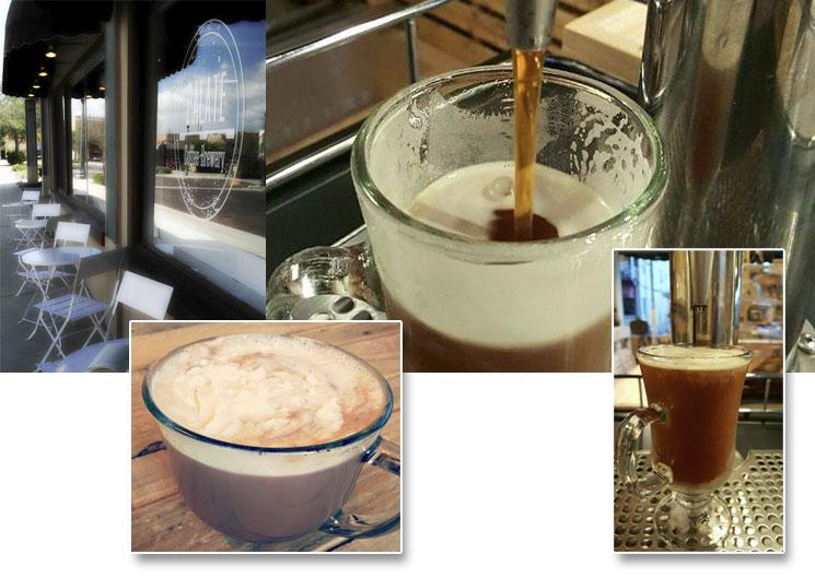 palate-coffee_07